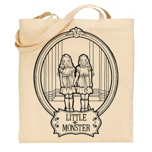 bolsa-little-monsters